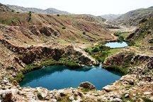 83 جاذبه گردشگری آبدانان مهیای حضور گردشگران نوروزی است