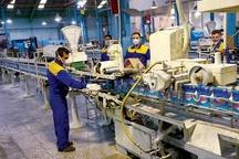 تعدیل نیروها در آبیک به دلیل وجود مشکل تامین مواد اولیه و تخصیص ارز