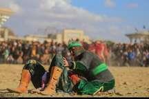 سه آئین مربوط به سوگواریهای محرم قزوین ثبت ملی میشوند