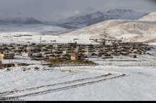 راه ارتباطی 30 روستای شهرستان کوهرنگ بازگشایی شد