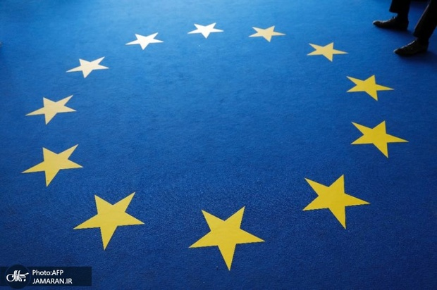 تلاش «منابع روسی» برای مداخله در انتخابات پارلمان اروپا