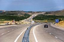 2 طرح راه سمنان در سفر دکتر روحانی افتتاح و کلنگ زنی می شود