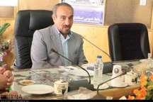 رفع مشکل کم آبی و افزایش اشتغال اولویت کاری مسوولان استان سمنان است