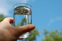 آب شرب غرب اهواز از نظر میکروبی مشکلی ندارد