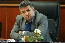 شهرداربجنورد: 150 میلیارد ریال از مطالبات شهرداری دریافت می شود