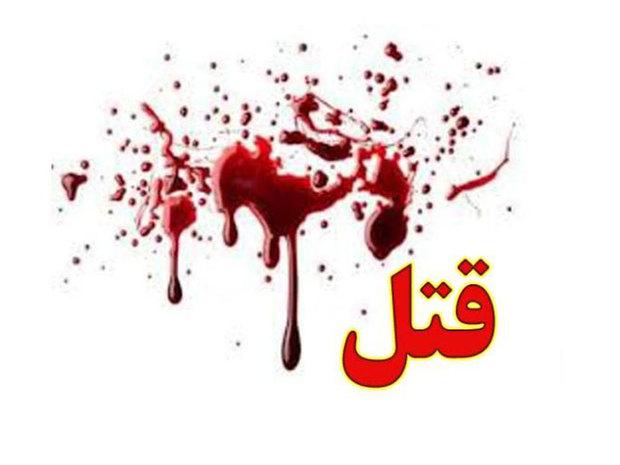 درگیری مسلحانه در ایذه یک کشته و یک زخمی برجا گذاشت