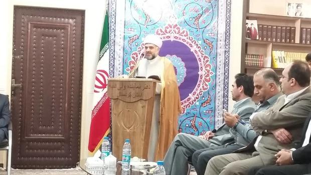 خاطرات شهید ماموستا شیخ الاسلام ثبت و ضبط شود
