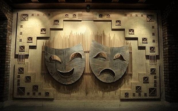 بیست و نهمین جشنواره تئاتر سمنان آغاز شد
