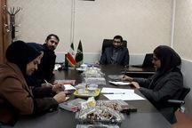 راویان نوجوان انقلاب اسلامی در کردستان تربیت می شوند