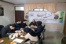 25درصد مساجد استان اردبیل دارای کانون فرهنگی و هنری می شود