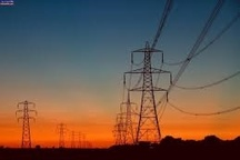 کاهش ۹.۶ مگاوات پیک بار برق در صنعت استان زنجان