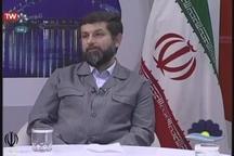 توضیحات شریعتی، استاندار خوزستان در خصوص مشکل آب در این استان