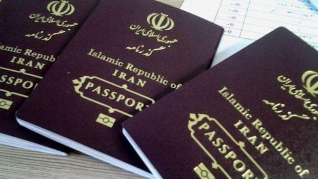 صدور روادید اربعین در بوشهر 72 ساعته شد