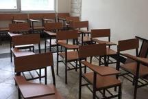 20 میلیارد ریال تجهیزات آموزشی برای مدارس اردبیل خریداری شد