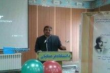 فرماندار سبزوار: دولت نگاه امنیتی را از فضای دانشگاه دور کرد
