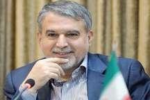 آیین هنری 'شیراز تا زنگبار' با حضور وزیر فرهنگ و ارشاد اسلامی آغاز به کار می کند