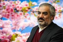 انقلاب اسلامی الگوی موفق توسعە در بین کشورهای جهان اسلام است