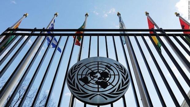 مجمع عمومی سازمان ملل قطعنامه ضد صهیونیستی تصویب کرد