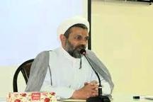 فعالیت آزادانه مذاهب یکی از دستاوردهای مهم انقلاب اسلامی است