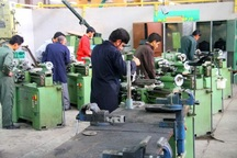 21میلیاردریال برای تجهیز هنرستان های خوزستان اختصاص یافت