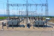 بهره برداری همزمان 12 پروژه برق منطقه ای مازندران و گلستان