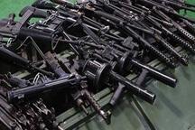 درخواست 17 سازمان حقوق بشری برای توقف فروش تسلیحات فرانسوی به عربستان و امارات
