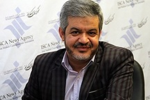 رحیمی: برگزاری انتخابات هیات رئیسه فراکسیون امید در روز یکشنبه 15 مرداد