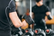 دبیر فدراسیون بدن سازی: ورزش ما آماتور است