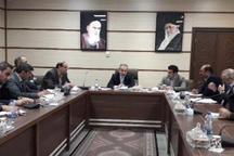 مشکلات 9 واحد تولیدی در آذربایجان شرقی رسیدگی شد