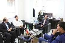90 درصد دانشجویان دانشگاه علمی کابردی یزد جذب بازار کار شده اند