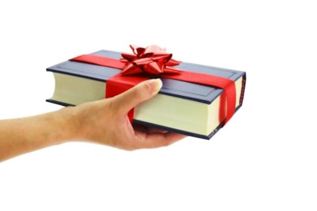 خیران 260 هزار جلد کتاب به کتابخانه های سمنان اهدا کردند