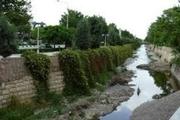 بازگشایی 40 کانال در خراسان رضوی در حال اجراست
