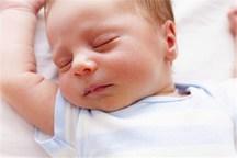 مرگ و میر نوزادان کرمانشاهی کاهش یافته است