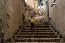 مشوق های طرح بازآفرینی خرم آباد اعمال می شود