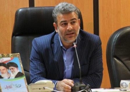 4700 محدوده معدنی کرمان در دولت یازدهم تعیین تکلیف شد