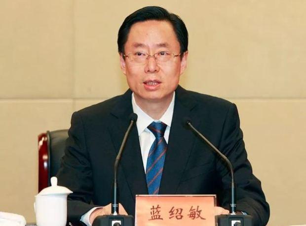 شهردار نانجینگ چین با شهروندان شیرازی ابراز همدردی کرد