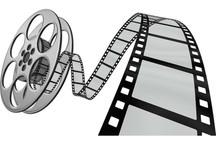 2 فیلم کوتاه در انجمن سینمای جوان قزوین تولید شد