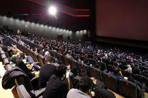 جشنواره فیلم کوتاه تهران به شکل هفتگی در اصفهان برگزار میشود