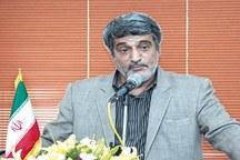مس فروش: بارگذاری صنایع در استان تهران باید کنترل شود