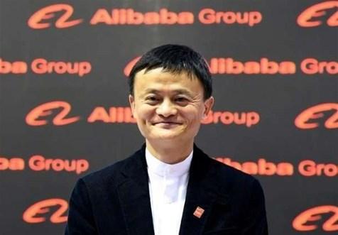 ثروتمندترین شهروند چینی به دنبال خرید سهام اینتر