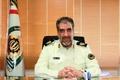 سردار محمدیان شروع سال تحصیلی جدید را تبریک گفت