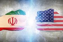 ایران چگونه به تهدید نظامی پاسخ می دهد؟