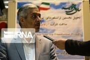 چالشآفرینی دشمن برای اقتصاد ایران در سال ۹۸ ناکام است