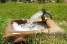 چاه های غیرمجاز؛ طلسم منابع آبی