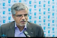 محمود صادقی اسامی بدهکاران بانک سرمایه را افشا کرد + عکس