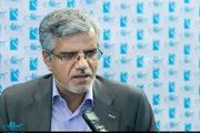 تذکر محمود صادقی به صداوسیما در خصوص پخش گزارش کاووس سید امامی