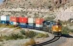 نقش خط آهن قزوین - رشت در اقتصاد منطقه ای و ملی