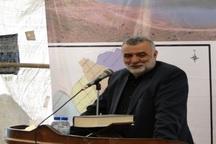 وزیر جهاد کشاورزی: توسعه طرحهای آبیاری نوین رویکرد مهم دولت است