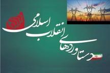 ظرفیت تولید برق در خراسان به 5200 مگاوات رسیده است