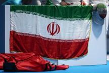 ازبکستان در انتظار 7 مدال طلا در بوکس/جایگاه پنجم ایران به خطر افتاد!